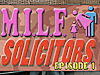 MILF Solicitors